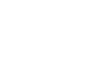 We're Open - Schedule an Appointment Today - Contact Us