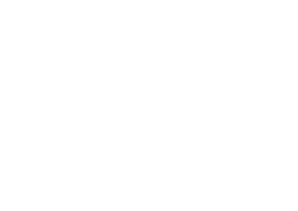 Coming Soon - Phase 3 Woodlots - Register Now